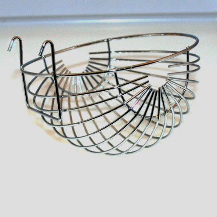 Wire Nest Pan (Small Type)